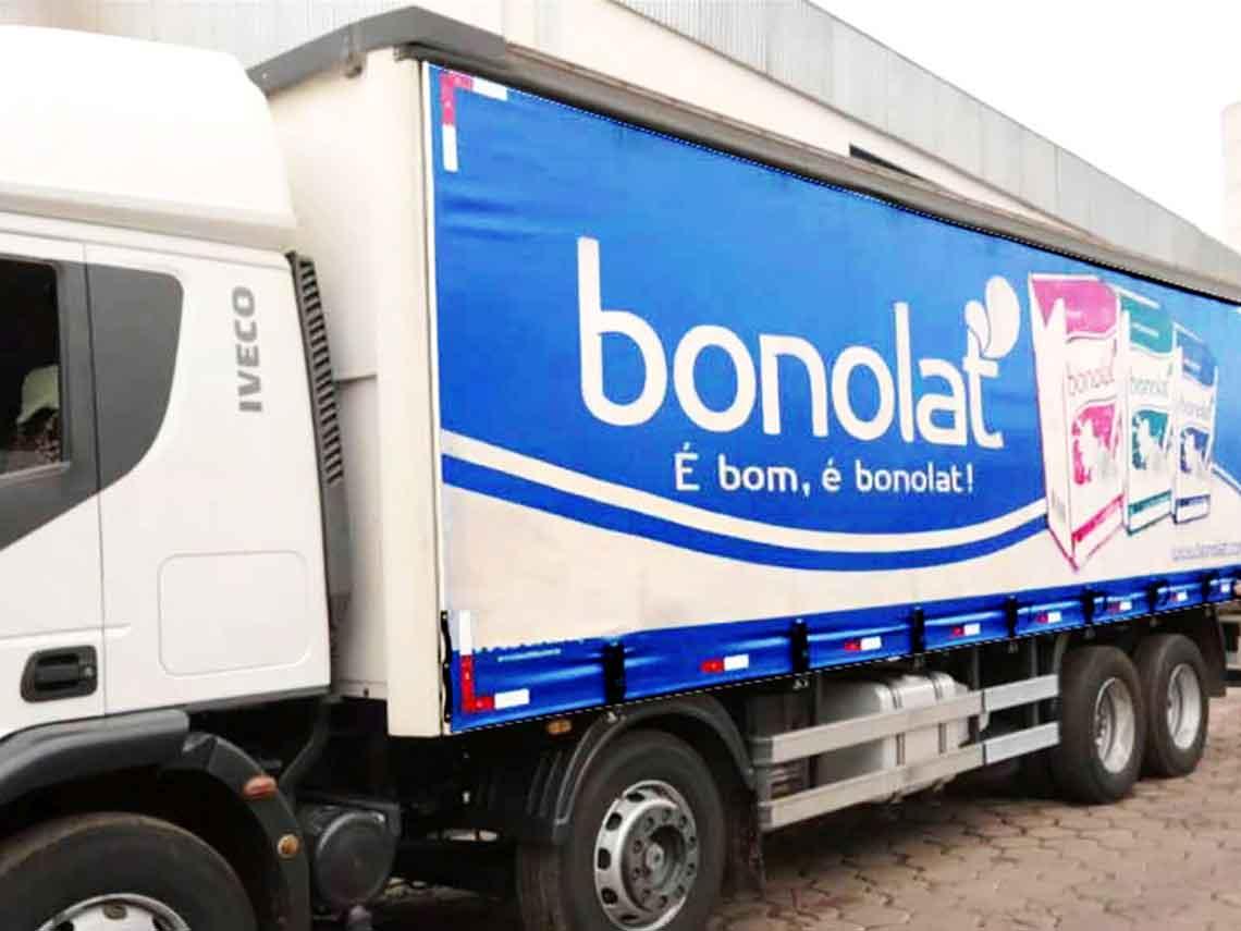Bonolat - ASPERBRAS