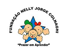 FUNDAÇÃO NELLY JORGE COLNAGHI - ASPERBRAS