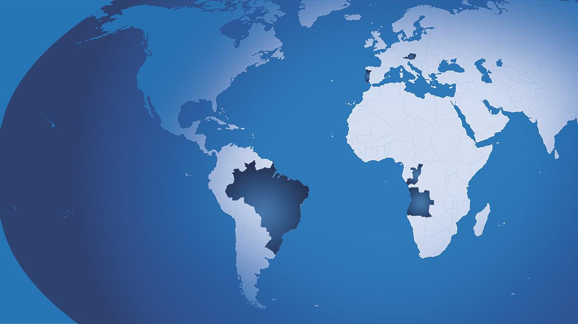 Empreendimentos Sem Fronteiras - ASPERBRAS