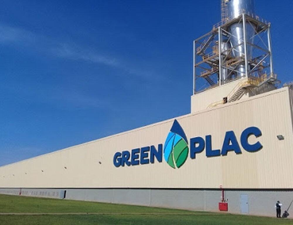 Greenplac expande seus negócios em 2020 - ASPERBRAS