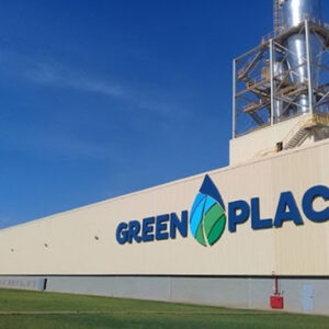 Greenplac expands its business in 2020 - ASPERBRAS
