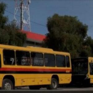 Asperbras Angola renforce son Système de Transports Publics à Lubango-Huíla - ASPERBRAS