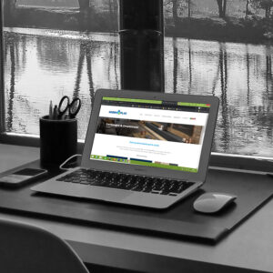 Greenplac launches online catalog - ASPERBRAS